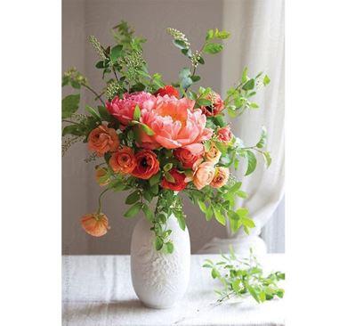مشاهده محصولات گلهای مصنوعی