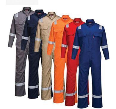 مشاهده محصولات لباس کار مردانه