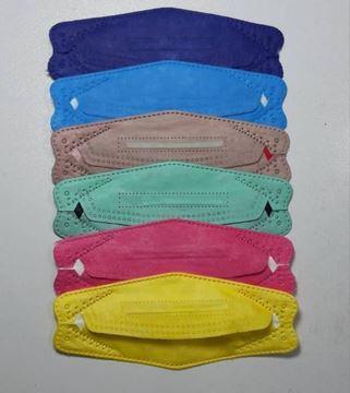 رنگبندی متنوع :مشکی، آبی،طوسی،صورتی،کرم،فیروزه ای،آبی نفتی،زرد، آبی آسمانی ،سفید،نوک مدادی و...