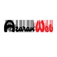 شرکت آذران وب